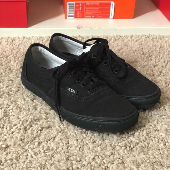 86fc9b27077 M 5c4b68f09539f7416b2e3fa1. Other Shoes ...